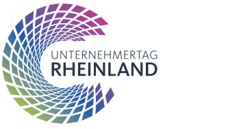 Unternehmertag Rheinland